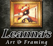 Leannas Art & Framing - Ballito Shopping
