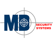 MD Security - Ballito Services