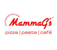 Mamma Gs - Ballito Restaurants