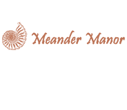 Meander Manor - Ballito Functions and Conferences
