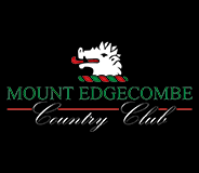 Mount Edgecombe - Golf Ballito