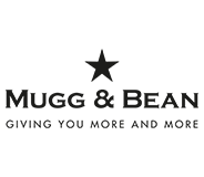 Mug & Bean - Ballito Coffee Shops