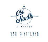 Old North at Karibu - Ballito Restaurants