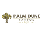 Palm Dune Resort - Ballito Functions and Conferences