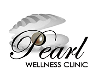 Pearl Wellness Clinic - Ballito Doctors