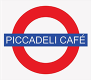 Piccadeli Cafe - Ballito Restaurants