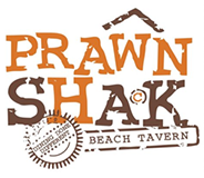 Prawn Shack- Ballito Restaurants