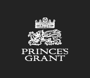Prince's Grant Lodge - Ballito Functions and Conferences