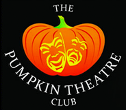 Pumpkin Theatre - Ballito Night Life