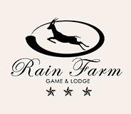 Rain Farm Game and Lodge - Ballito Hotels