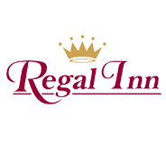 Regal Inn - Ballito Hotels