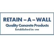 Retain-A-Wall Building and Construction Ballito