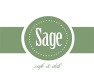 Sage Café - Ballito Coffee Shops