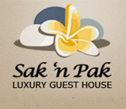 Sak n Pak - Ballito Bed and Breakfast