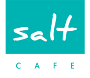 Salt Café - Ballito Coffee Shops