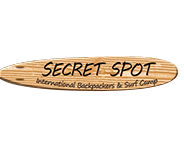 Secret Spot - Ballito Bed and Breakfast