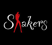 Shakers - Ballito Night Life