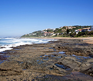 Sheffield Beach - Surrounding Areas Ballito