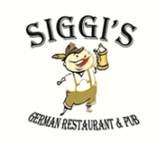 SIGGI's German Restaurant - Pubs and Grills Ballito