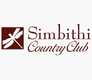 Simbithi Golf Club - Golf Ballito