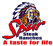 Spur - Ballito Restaurants