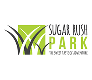 Sugar Rush Adventures - Family Fun Ballito