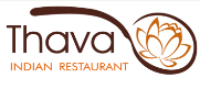 Thava Indian Restaurant - Ballito Restaurants