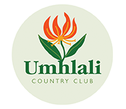 Umhlali Country Club - Golf Ballito