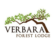 Verbara Forest Lodge - Ballito Functions and Conferences