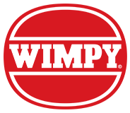 Wimpy - Ballito Restaurants