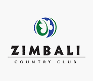 Zimbali Golf Resort - Golf Ballito