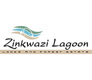 Zinkwazi Lagoon Lodge - Self Catering Ballito
