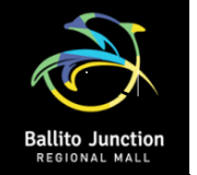 Ballito Junction - Ballito Shopping