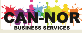 Can-nor - Office Service & Equipment Ballito