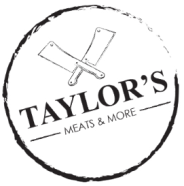 Taylors Meats & More