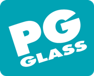 PG Glass Automobile Ballito