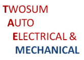 auto electrician and mechanical
