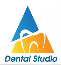 Dentist Dr Thinus van Niekerk - Ballito Dentists